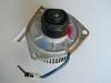 Мотор печки H57A