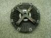 Вязкомуфта вентилятора на 4М41