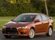 Новый Mitsubishi Lancer – он всё-таки будет